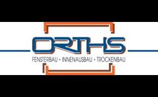 Bild zu Orths GmbH & Co.KG in Dülken Stadt Viersen