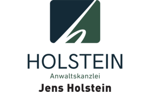 Bild zu Holstein Jens in Lintorf Stadt Ratingen