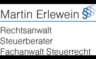 Bild zu Erlewein, Martin in Velbert