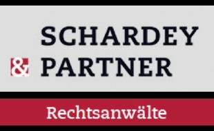 Bild zu Schardey & Partner, Dr. Mathias Lorenz in Moers
