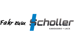 Bild zu Karosserie Scholler in Mettmann
