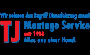 Bild zu Abbau TJ Montage Service in Düsseldorf