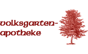 Volksgarten-Apotheke