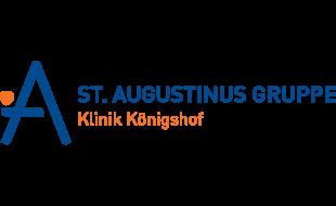 Bild zu Klinik Königshof in Krefeld