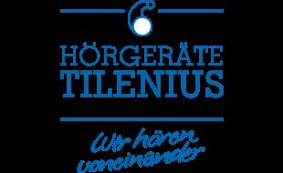 Bild zu Hörgeräte Tilenius in Mettmann