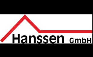 Hanssen GmbH