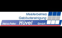 Gebäudereinigung Hüvel GmbH Meisterbetrieb