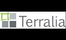 Terralia GmbH
