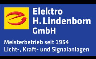 Bild zu Elektro Lindenborn GmbH in Wuppertal