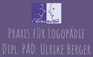 Bild zu Berger Ulrike Dipl. Päd. - Praxis für Logopädie Akademische Sprachtherapeutin ·, Logopädin in Wesel