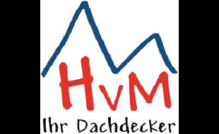 H. van Meegern GmbH & Co. KG Meisterbetrieb