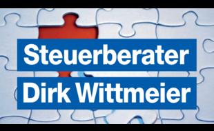 Bild zu Steuerberater Wittmeier in Langenfeld im Rheinland