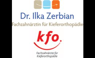 Bild zu Zerbian Ilka Dr. in Haan im Rheinland
