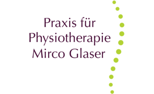 Bild zu Physiotherapie Mirco Glaser in Hilden