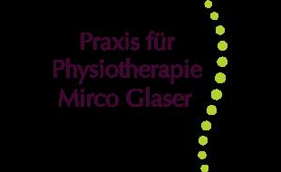 Glaser Therapiezentrum Schwanenstraße