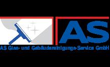 AS Glas- und Gebäudereinigungs-Service GmbH