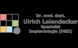 Leiendecker