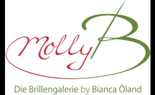 Bild zu Optik MollyB Die Brillengalerie in Oberhausen im Rheinland