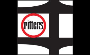 Bild zu Gerhard Ritters GmbH in Krefeld