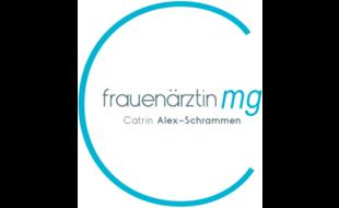 Alex-Schrammen