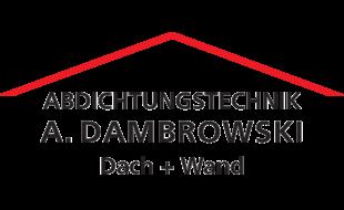 Bild zu Dachtechnik Dambrowski in Düsseldorf
