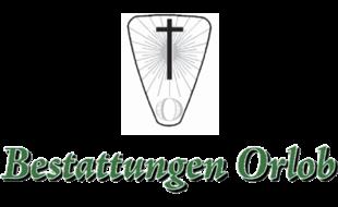Bild zu Bestattungen ORLOB in Düsseldorf