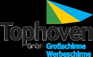 Bild zu Sonnenschutz & Windschutz Tophoven GmbH Tophoven GmbH in Brüggen am Niederrhein