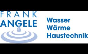 Bild zu Sanitär + Heizung Frank Angele in Krefeld