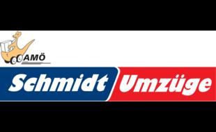 Schmidt Umzüge