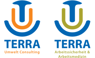 Terra Umwelt Consulting GmbH