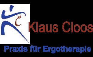 Cloos Klaus Praxis für Ergotherapie