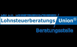Bild zu Lohnsteuerberatungs-Union e.V. in Mönchengladbach