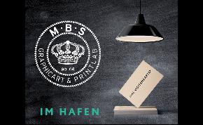 MBS - Druck. von Visitenkarten bis A0 - bei den Besten in Düsseldorf