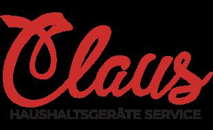 Bild zu Claus Haushaltsgeräte Service GmbH in Düsseldorf