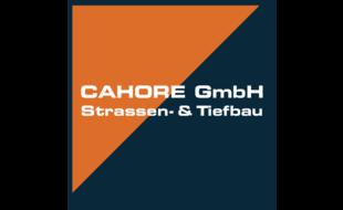 Bild zu CAHORE GmbH in Remscheid