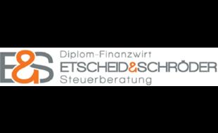 Bild zu Dipl.-Finw. H.-G. Etscheid + J.Schröder in Wuppertal