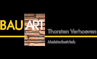 Bild zu Bauunternehmen Bauart Verhoeven in Krefeld