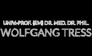 Bild zu Tress, Professor Dr.Dr.med. W. in Düsseldorf