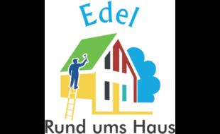 Bild zu Edel Rund ums Haus in Mönchengladbach