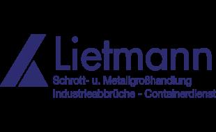 Lietmann GmbH