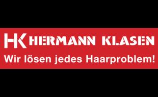 Bild zu Klasen GmbH in Essen