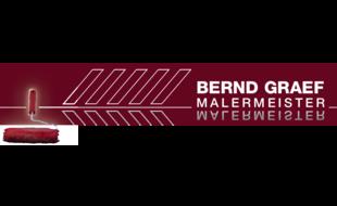 Graef Bernd Malermeister