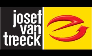 Bild zu Treeck GmbH Josef van in Düsseldorf