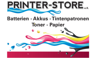 Bild zu Printer-Store e.K., Lars Boes in Neuss