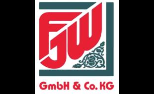 Bild zu Weber in Naphausen Gemeinde Schwalmtal