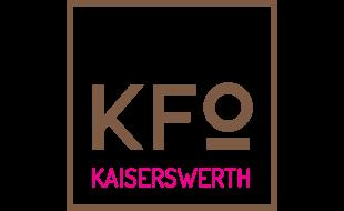 Bild zu KFO Kaiserswerth, Dr. Szy-Yamaguchi in Düsseldorf