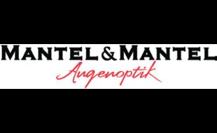 Bild zu Mantel & Mantel Augenoptik in Kaarst