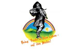 Bild zu Malerbetrieb Dustin Pohl in Voerde am Niederrhein