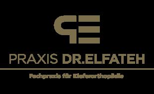 PRAXIS DR. ELFATEH