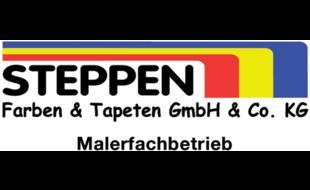 Bild zu Steppen Farben & Tapeten GmbH & Co. KG in Willich